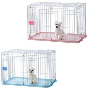 画像1: 愛犬の為に作られた「IINA ドッグルーム」