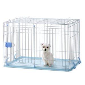 画像2: 愛犬の為に作られた「IINA ドッグルーム」