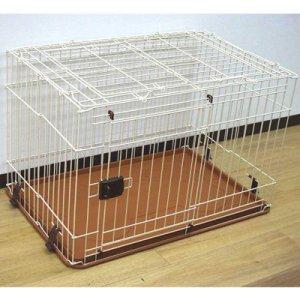 画像4: 愛犬の為に作られた「IINA ドッグルーム」