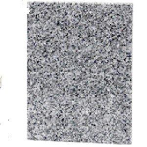画像2: 【お取り寄せ商品】天然石面が、穏やかに体温(熱)を放熱!「サンコー涼感天然石M 」