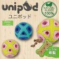 【お取り寄せ商品】unipod クロスピンク