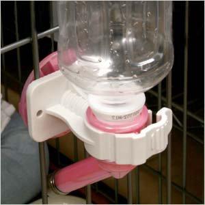 画像4: ペットの給水器「ペットドリンキング ネオ」