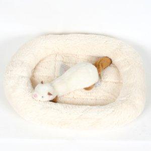 画像2: ペットの快適ベッド「エブリベット」